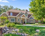 8817 Sycamore, Ooltewah image