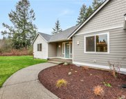 1702 88th Ave SW, Olympia image