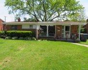 24270 RADCLIFT, Oak Park image