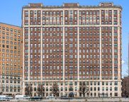 3750 North Lake Shore Drive Unit 5A, Chicago image