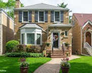 4842 West Balmoral Avenue, Chicago image