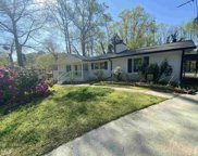 1971 Silver Creek Dr, Austell image