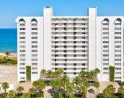 3000 S Ocean Boulevard Unit #501, Boca Raton image