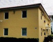 510 Santander Ave Unit #2, Coral Gables image