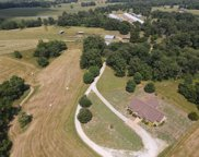 18398 Old Springtown  Road, Gentry image