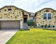 9905 Cirrus Drive, Dripping Springs image