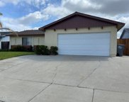 3420     Albany Drive, Oxnard image