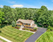 3 Copperfield Court, Port Monmouth image