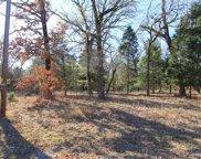 130 Cedar Oaks Drive, Mabank image