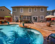 6517  Garfield Court, Rocklin image