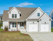 9511 Silver Stone, Ooltewah image