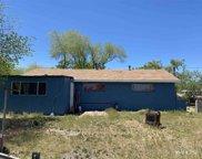 3419 Harrison, Carson City image