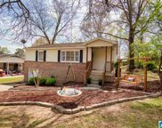 217 Powell Drive, Gardendale image