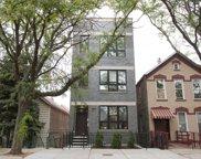 2034 W Cullerton Street Unit #3, Chicago image