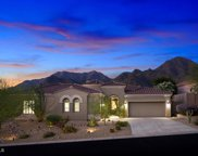 11312 E Greenway Road, Scottsdale image