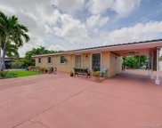 4812 Nw 195th Ter, Miami Gardens image