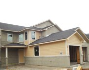3112 Willow Pointe Dr, Richland image