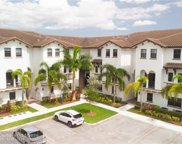 10630 NW 88th St Unit 217, Doral image
