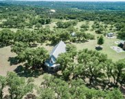 5001 Mcgregor Lane, Dripping Springs image