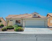 7821 White Grass Avenue, Las Vegas image