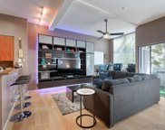 120     Island Ave     228, Downtown image