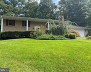 4309 Rolling Acres Ct, Mount Airy image