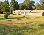 3708 Meredith Rd, Knoxville image