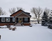 18525 Township Road 511a, Rural Beaver County image