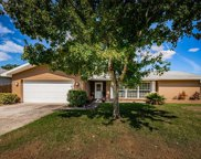 2892 Meadow Wood Drive, Clearwater image