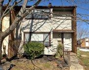 844 Jamestown   Road, East Windsor image