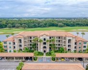 17108 Vardon Terrace Unit 406, Lakewood Ranch image