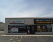 506-508 South Military Avenue, Green Bay image