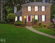 2241 Fox Chase, Lawrenceville image