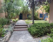 230 and 234 Ledoux Street, Taos image