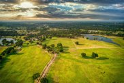 5900 Cross Timbers Road, Flower Mound image