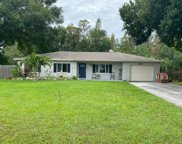 1101 Country Lane, Lutz image