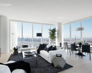 15 Hudson Yards Unit 73B, New York image