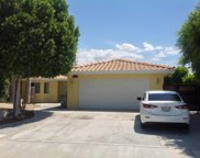 68195 Galardo Road, Cathedral City image