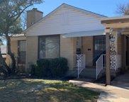3215 Lawnview Avenue, Dallas image
