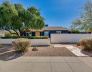 501 W Encanto Boulevard, Phoenix image