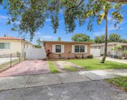 1021 Sw 66th Ave, West Miami image