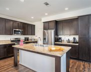 26835 Albion Way, Canyon Country image