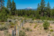 61120 Bachelor View  Road, Bend image