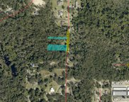 .73 Acre Woodville Road, Milton image