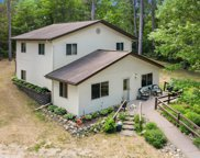 32157 County Road 39, Breezy Point image
