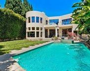 507 Walden Drive, Beverly Hills image