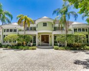 8510 Whispering Oak Way, West Palm Beach image