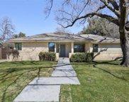 457 Mayrant Drive, Dallas image