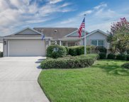 2476 Buttonwood Run, The Villages image