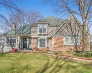 10702 W 123rd Terrace, Overland Park image